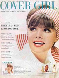 Cover_Girl_1965_Sally_Murdoch