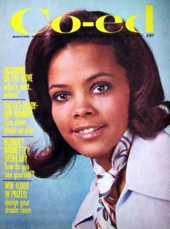 Jolie_Jones_1969_Mar_Coed_Cover_Redo