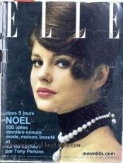 Kecia Nyman 1962