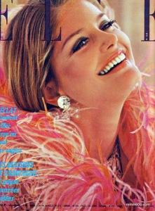 KeciaN_1967_Apr_Elle_Cover_VS