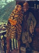 KeciaN_1967_Apr_Elle_India