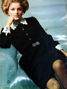 Kecia Nyman 1968 (M. Visker scan)