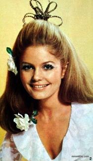 Kecia Nyman 1969 Burda Moden (original post Mariette Visker)