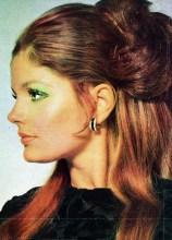 Kecia Nyman 1969