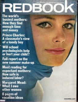 Kecia Nyman 1983