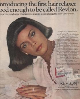 Revlon_1978_Jolie_Jones