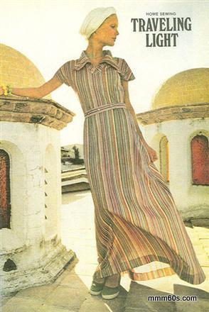 joyce1974