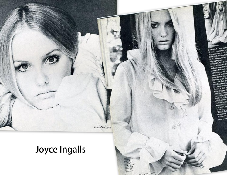 joyce_ingalls1