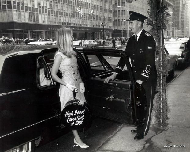 JoyceI_1966_Oct_Coed_p52_Car_JI