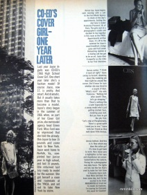 JoyceI_1967_Oct_Coed_CoverGirl_DDorot1