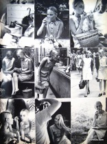 JoyceI_1967_Oct_Coed_CoverGirl_DDorot2