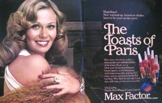 Max_Factor_1974_Sep_17_p1p2_JoyceI