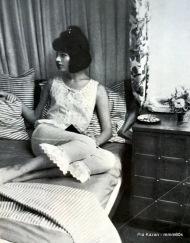 PiaMademoiselle