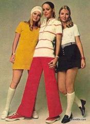 sears1969
