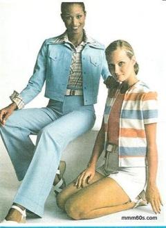 sears1975