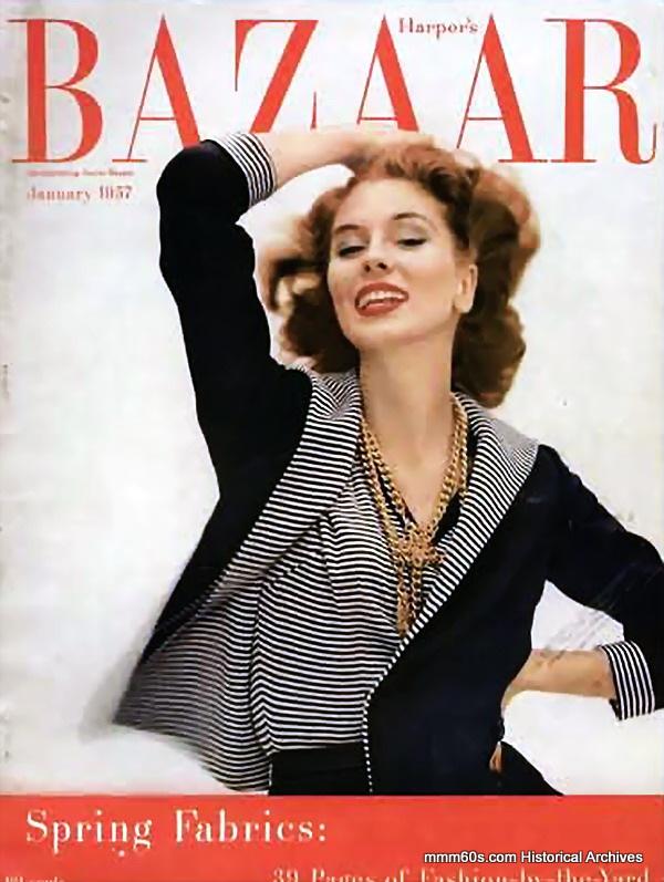 Suzy_Parker_1957_Jan_Bazaar_Cover - Copy - Copy