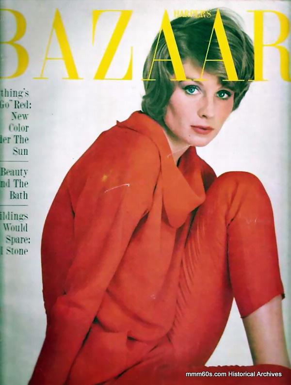 Suzy_Parker_1962_May_Bazaar_Redo - Copy - Copy