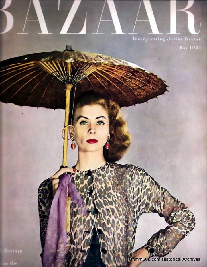 SuzyP_1951_May_Bazaar_Cover_LDahlWolfe - Copy - Copy