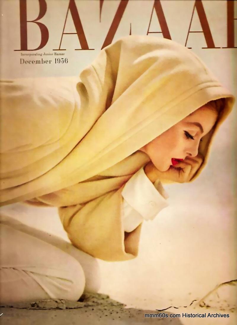 SuzyP_1956_Dec_Bazaar_Cover_RAvedon - Copy - Copy