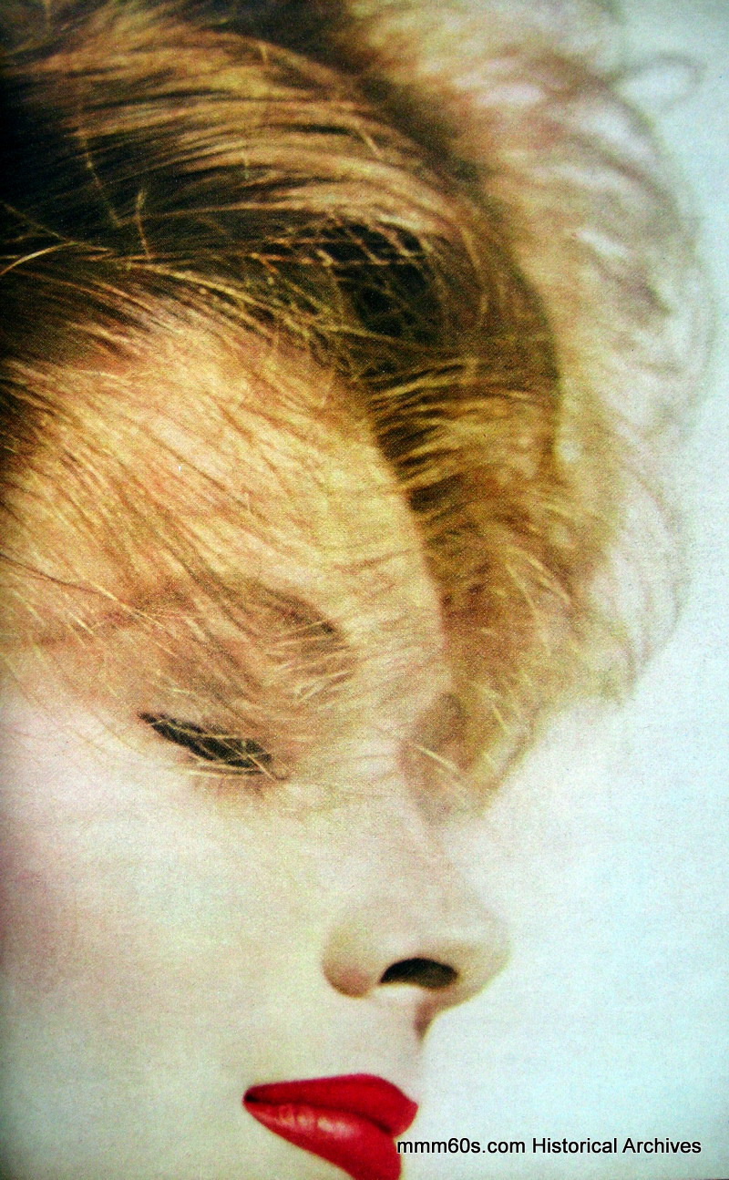 SuzyP_1956_May_Bazaar_117_Hair_LillianBassman - Copy - Copy