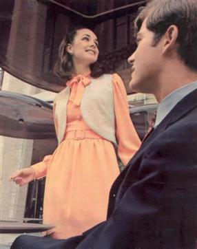 ronnie1968