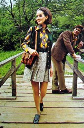 ronniec_1969_sep_17_tweed_countryset_skirt