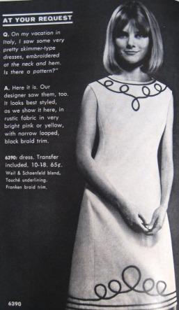 1966_Joan_Thompson_Simplicity_22