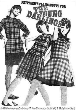 1966_wwd