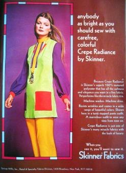 1971_Sum_MPF_p13