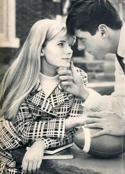 chanel1967