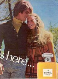 chanel1970