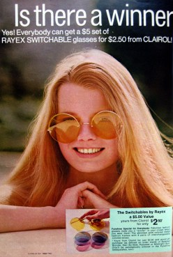 Clairol_1969_June_17_JoanT_Sunglasses1
