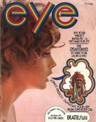 eye6808