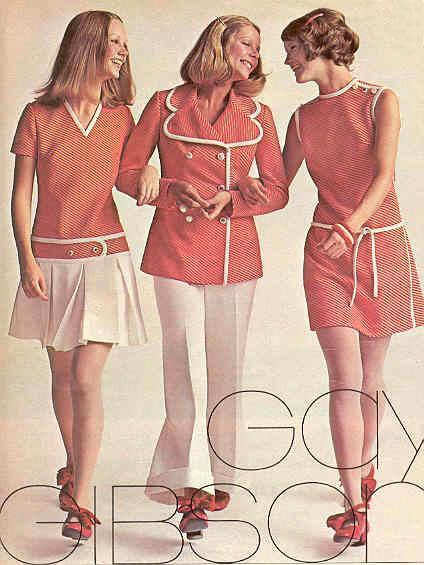 gg1972