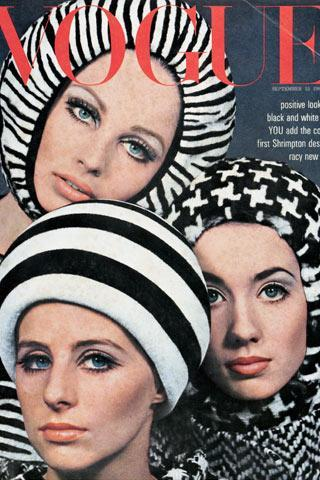 jill_kensigton_morya_swan_sue_murrya_vogue_uk_coversep65