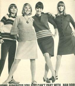 joan19660