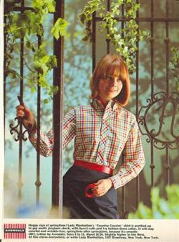 joan1966_4