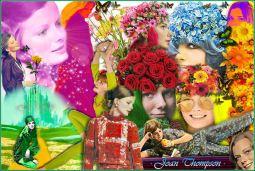 Joan_Thompson_Collage