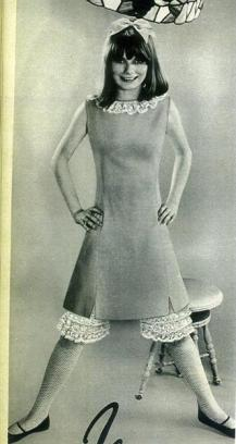 JoanT_1966_Seventeen
