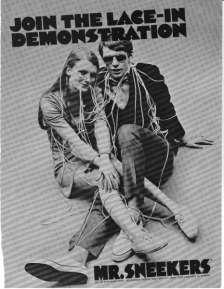 JoanT_1967_Mr__Sneakers