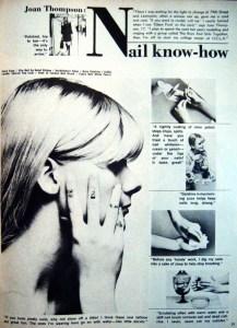 JoanT_1967_Oct_Ing_Beauty