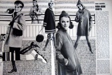 JoanT_1967_Oct_Ing_Fashions