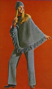 JoanT_1970_Wool