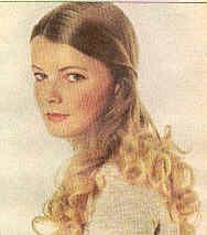 JoanT_1971_Mademoiselle#2