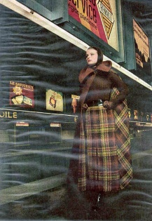 JoanT_1971_Mademoiselle_Paris