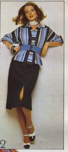 JoanT_1974_Claudia_Brazil