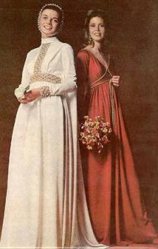 JoanT_TerryR_1970_Modern_Bride