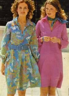 JoanT_ToniC_1970_Elle_Paris