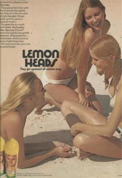 lemon71