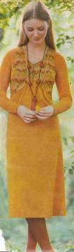 orange1969